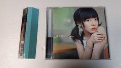 aiko/蝶々結び 帯付きシングル盤