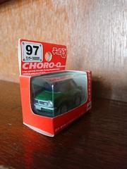ランサー1600GSR チョロQ 三菱