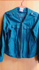 LOWRYSFARMジャケット