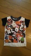 BLOC  ブロック Tシャツ