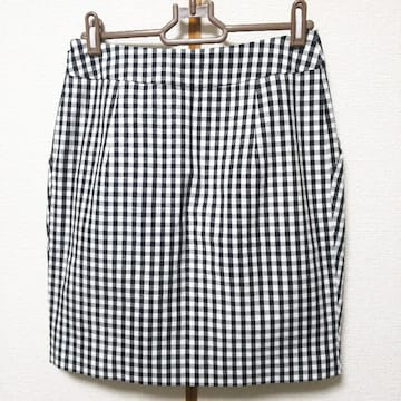 イエナ(IENA)のスカート