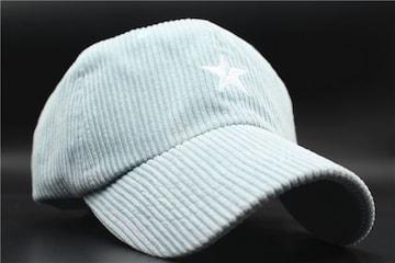送料無料★箱入り DICKIES 男女兼用キャップ・帽子 DK8-7