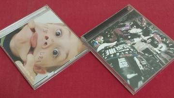 【即決】Janne Da Arc(BEST)初回盤セット