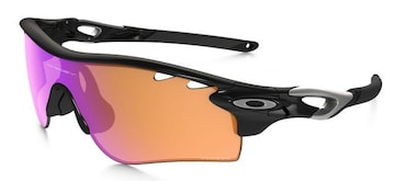 ★新品・即決★ OAKLEY PRIZM TRAIL RADARLOCK PATH OO9206-28