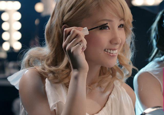 送料無料!E-girls Ami☆ポスター3枚組13〜15  < タレントグッズの