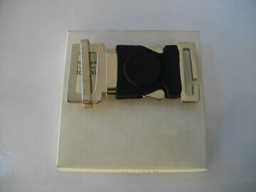 (78)GSX400EザリゴキGSX400FGT380コルク半ワンタッチクリップ