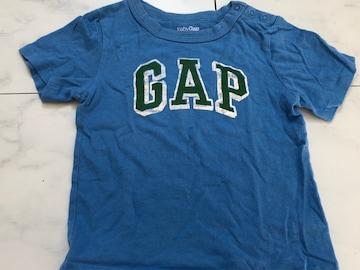 baby GAP半袖Tシャツ★90cm