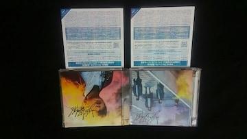 欅坂46 ガラスを割れ TYPE-A C DVD 菅井友香 生写真 即決