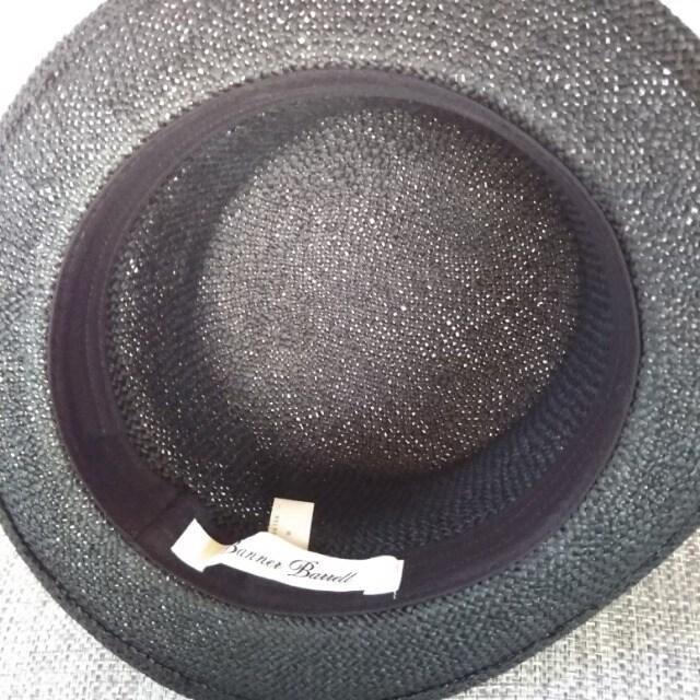 バナーバレット BK 帽子 < ブランドの