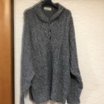 Lサイズ レナウンセーター