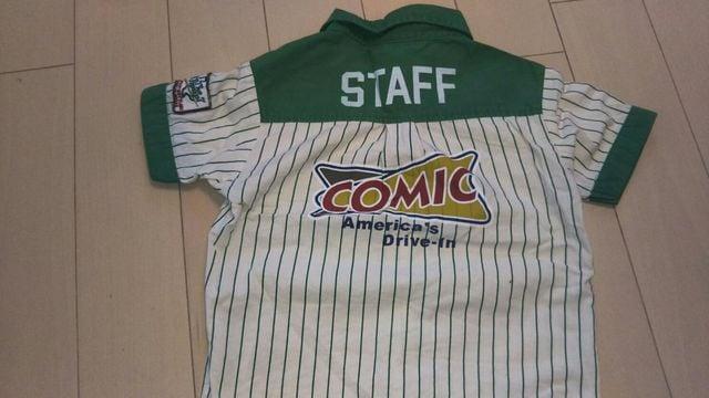 F.O.KIDS シャツ < ブランドの