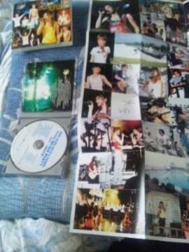 《MAI-k&フレンズ/ホットロッド・ビーチ・パーティーVOL.1-2002夏》【DVD】