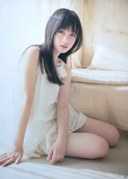 送料無料!橋本環奈☆ポスター3枚組52〜54