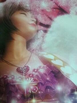 送料格安〓【パチンコ 輝DREAM】非売品ポスター