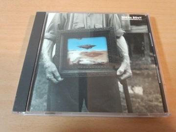 CD「エデンズボゥイOST Vol.1」椎名へきる 佐藤康恵 外山和彦