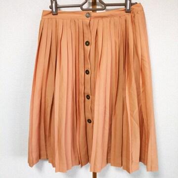love21(ラブ21)のスカート
