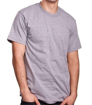 PRO 5 PRO5 PROCLUB CLUB 無地 Tシャツ 大人気 大定番 大きいサイズ