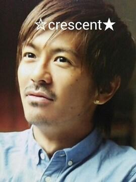 森田剛☆切り抜き/2010年〜/V6