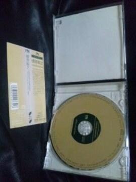 《槇原敬之/single・collection・1997-1999》【ベストCDアルバム】