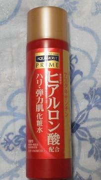 激安セールヒアルロン酸配合 ハリ・弾力肌化粧水 150ml日本製!必見