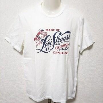 激安、Levi's(リーバイス)のTシャツ