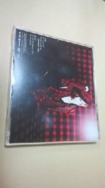 Acid Black Cherry/シャングリラ DVD付き < タレントグッズの