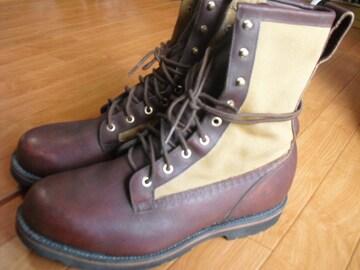 USA製 FILSON フィルソン ブーツ 28センチ