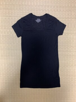 ☆moussyシンプルTシャツ☆