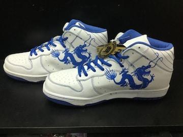 JB Classic Shoes 29cm コレクション