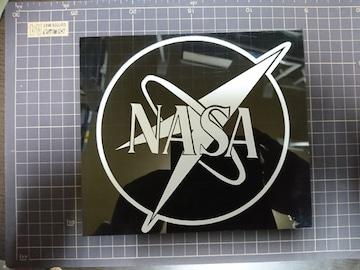 おまけ+NASA☆スライド板☆デコトラ☆レトロ☆CB無線☆昭和☆