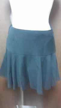 Xmiss♪新品同然♪リボンスカート