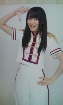 AKB48 2010 October 指原莉乃 �B