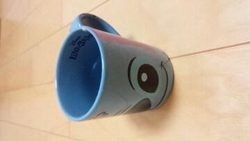 Disneyスティッチマグカップ ディズニー コップ