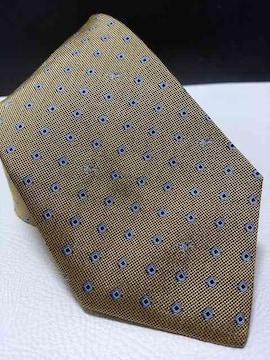 即決 送料無料 BURBERRY バーバリー イタリア製 ネクタイ