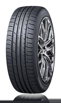 ★185/60R14 緊急入荷★ファルケン ZE914F 新品タイヤ 4本セット