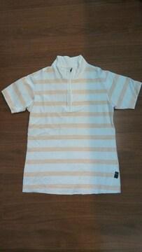 Sサイズ  アディダスTシャツ�� 1237