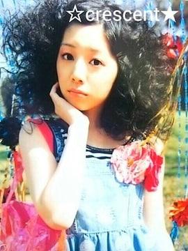夏帆/切り抜き/2009年