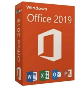 Microsoft Office 2019 professional plus (Word Excel) 日本語