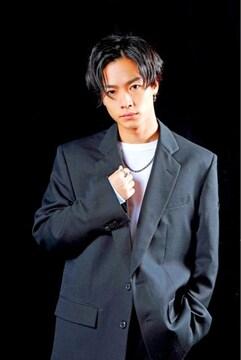 【送料無料】THE RAMPAGE川村壱馬 厳選写真フォト10枚セット F