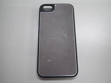 【中古品】iPhone 5/5s用 ケース