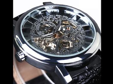 新品★腕時計18 5 ミリタリー 軽量 美しすぎるデザイン 限定品