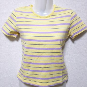 Ralph Lauren(ラルフローレン)のTシャツ