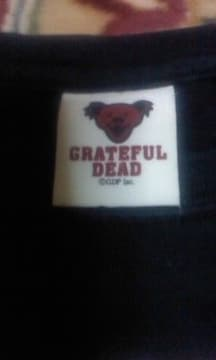 2000年代【GRATEFUL DEAD】グレートフルデッド・超美品