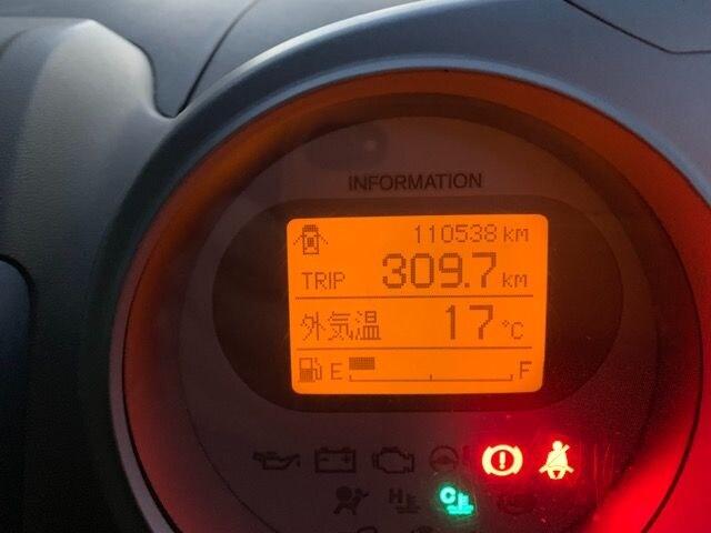 ライフ 平成20年式 HID TV付き 即決車検2年付コミコミ < 自動車/バイク