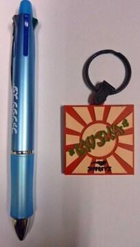 デッドストックスケート90s マスカ CHAD MUSKA ショーティーズ新品オールドスクールサンター