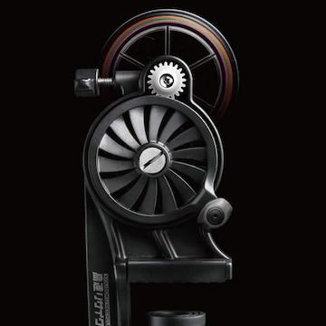 高速リサイクラー2.0