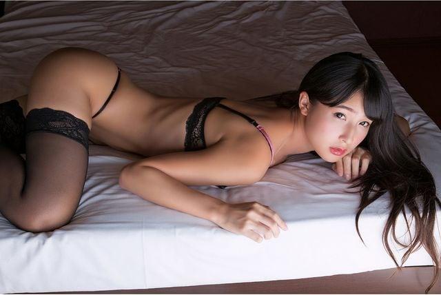 ★川崎あやさん★ 高画質L判フォト(生写真) 300枚 < タレントグッズの