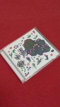 【即決】今井美樹(BEST)CD2枚組