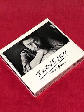 【即決】桑田佳祐(BEST)初回盤CD3枚組
