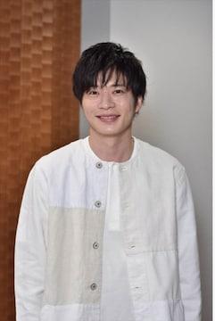 【送料無料】田中圭 厳選写真フォト10枚セット I